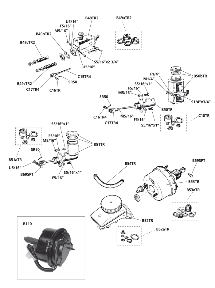 1971 harley sportster wiring diagram html