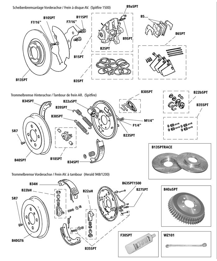 vw 091 transmission parts diagram  diagram  auto wiring diagram