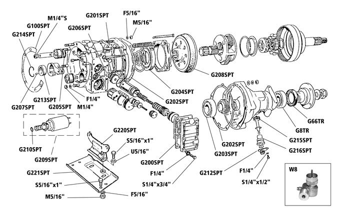 x5 bmw interior diagrams