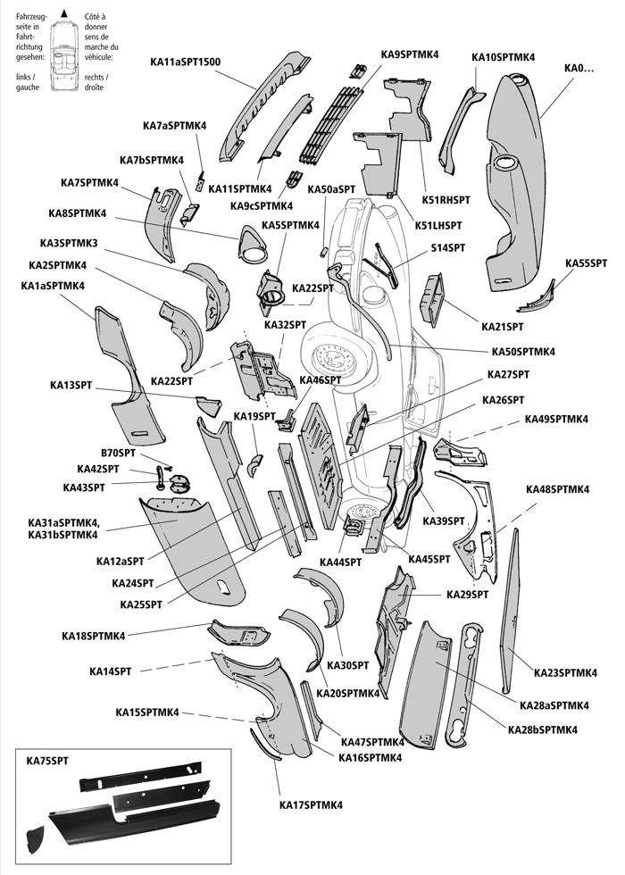 triumph vitesse wiring diagram triumph frame diagram