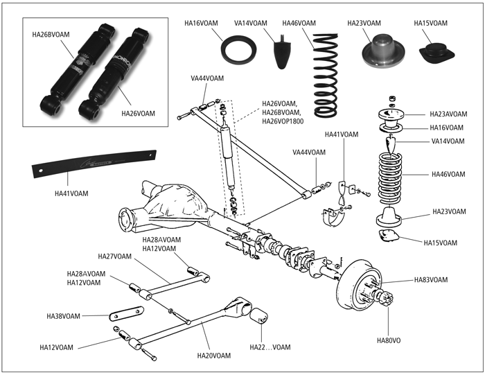 Harley Davidson Parts Catalogue moreover Skandix Technical Hints Fitting Instructions For Remote Vacuum For Brake Booster Piping Diagram furthermore 360674285724 likewise 1974 Mg Midget Wiring Diagram in addition Bromsslang Bak H v 740 940 Stalomspunnen. on volvo p1800