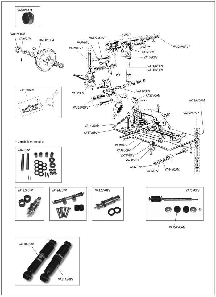 1989 dodge ram sel wiring diagram dodge electronic