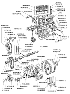 Harley Bobber Wiring Diagram besides Buell Blast Wiring Diagram likewise 1977 Harley Flh Wiring Diagram likewise Panhead Motorcycle Engine For in addition Harley Fxd Wiring Diagram. on harley davidson sportster wiring harness