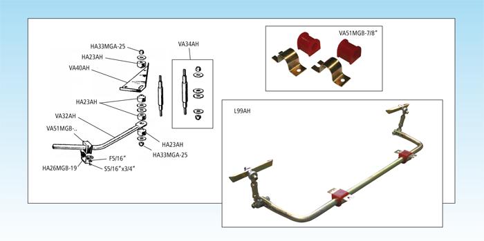 alfa romeo roll bar wiring diagrams
