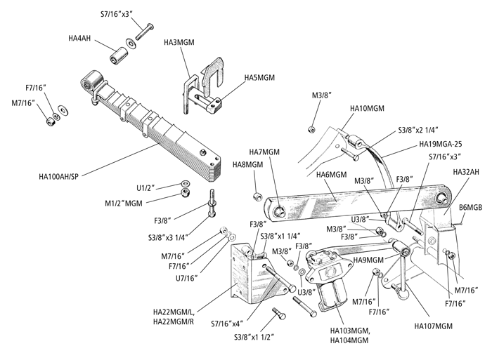 jaguar mk1 wiring diagram  jaguar  auto wiring diagram