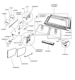 healey wiring diagrams 1967 diy wiring diagrams